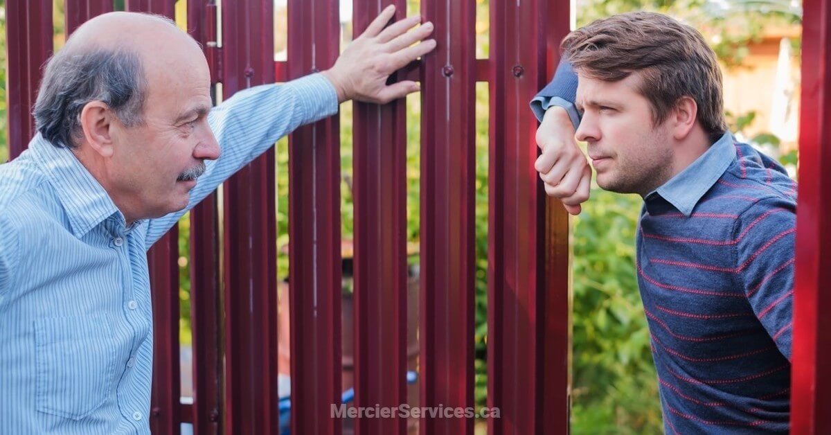 mediation fence (1)